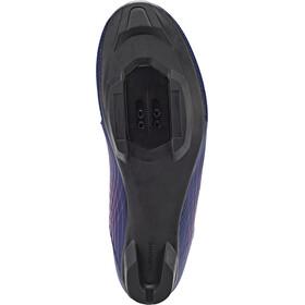 Shimano SH-IC500 Sko Damer, purple